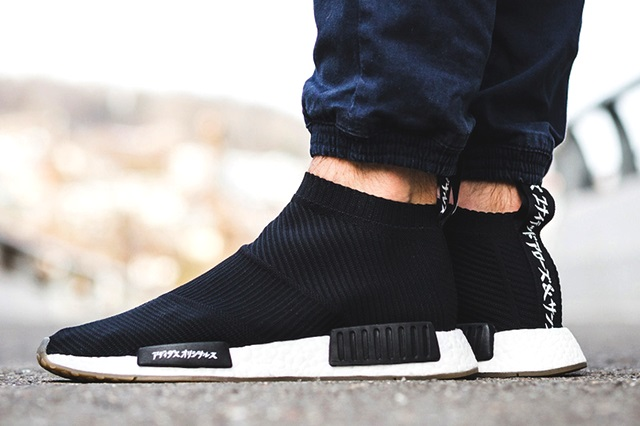 mikitype-united-arrows-sons-adidas-nmd-city-sock-1