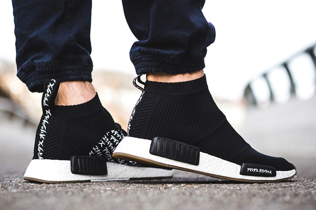 mikitype-united-arrows-sons-adidas-nmd-city-sock-2