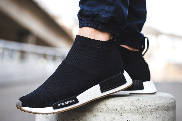 mikitype-united-arrows-sons-adidas-nmd-city-sock-3