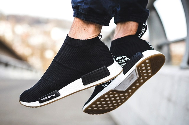 mikitype-united-arrows-sons-adidas-nmd-city-sock