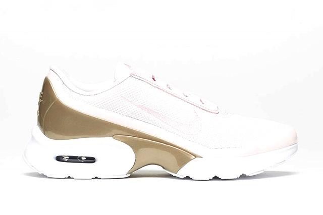 nike-air-max-jewell-pearl-pink-wmns-02