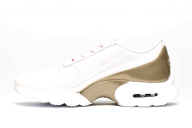 nike-air-max-jewell-pearl-pink-wmns-03