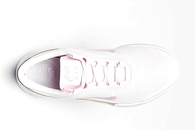 nike-air-max-jewell-pearl-pink-wmns-04