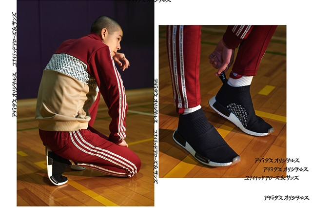 united-arrows-and-sons-adidas-nmd-city-sock-3