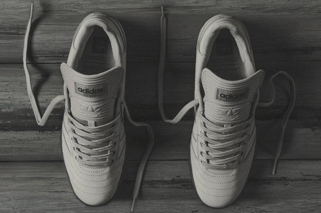 adidas_Skateboarding_BusenitzPro3rdArmy_TopDown_Alt