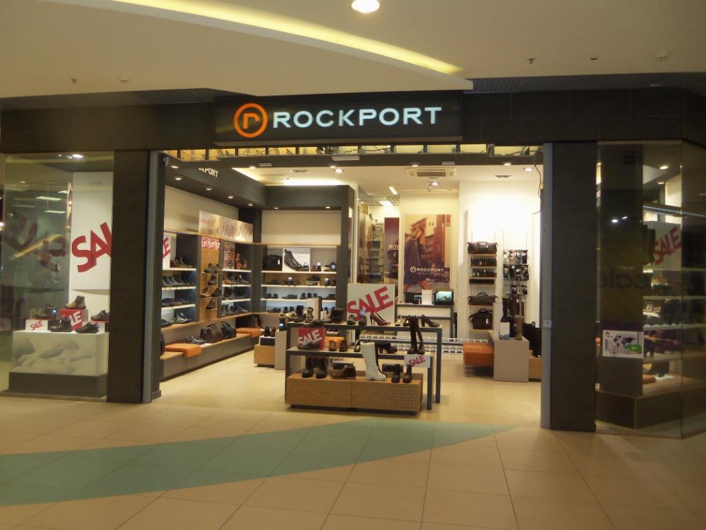 Магазины обуви Краснодара: распродажи и скидки, адреса